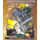 Набор для самостоятельной сборки импульсного металлоискателя VINTIK-PI