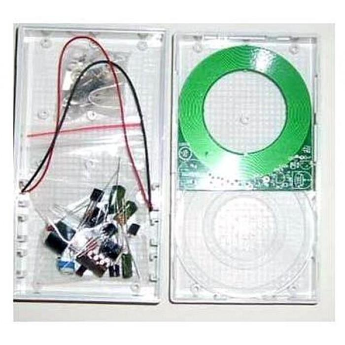 Высококачественные другие электронные компоненты бесплатная .