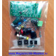 Набор деталей для самостоятельной сборки импульсного металлоискателя ПИРАТ (доработанная версия)