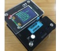 Мультиметр, частотомер, генератор GM328